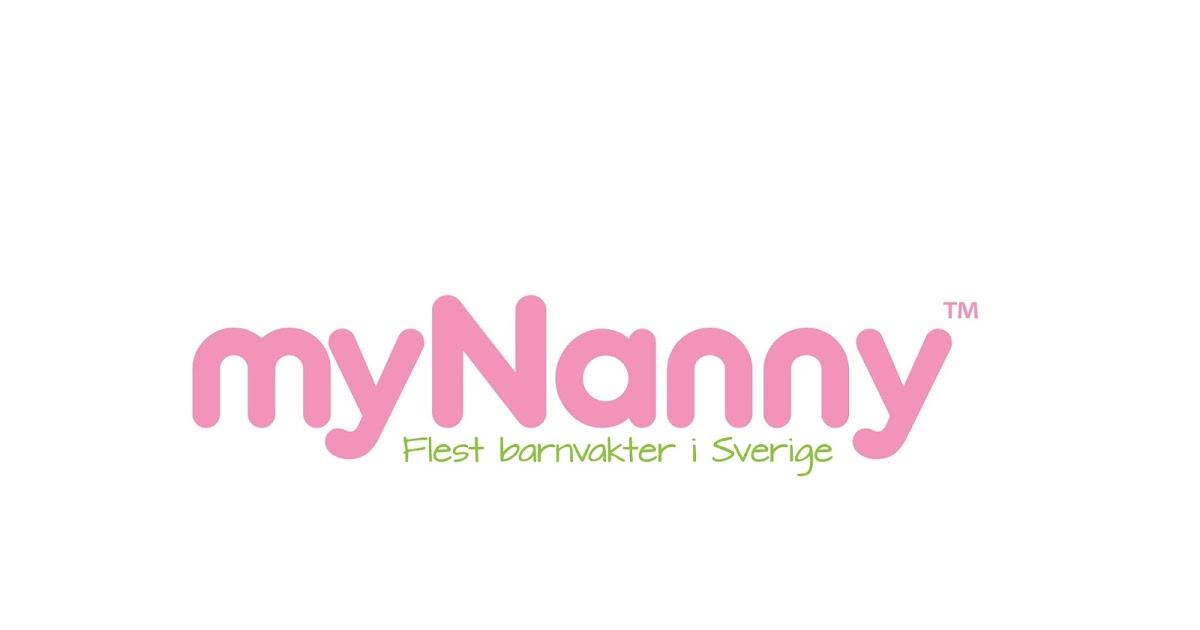 myNanny