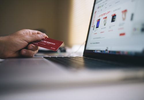 Så dubblar du din hemsidas försäljning med konverteringsoptimering (CRO) 2018