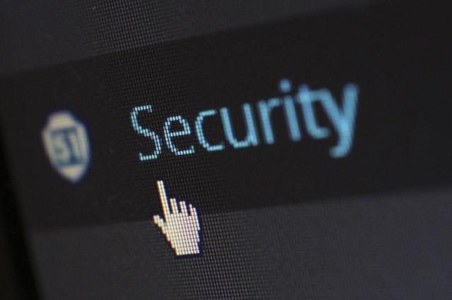 Säker WordPress hemsida från virus
